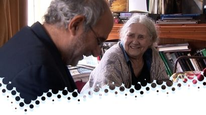 Episode Guide: Doris Lessing