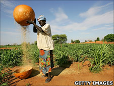 Farming_in_Kenya