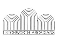 Letchworth Arcadians
