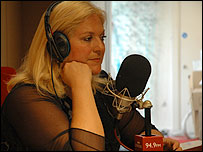 Image result for vanessa feltz pictures