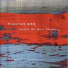 Review of Richter 858