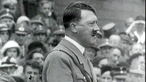 Hitler annexes the Rhineland and Austria