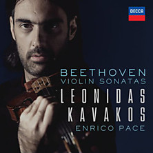 Bbc - Music - Review Of Ludwig Van Beethoven