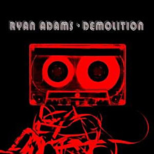 Review of Demolition