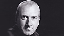 Bristol Old Vic-trained actor Adrian Scarborough