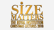 RI Christmas Lectures