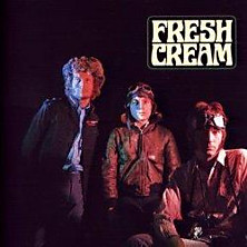 Review of Fresh Cream