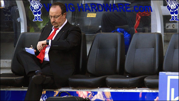 benitez_blog_getty.jpg