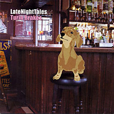 Review of Late Night Tales