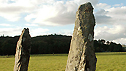 Walking Through History - Kilmartin