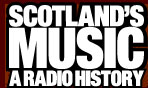 Scotland's Music: A Radio History