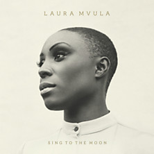 Review of Sing to the Moon