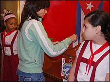 Dos opositores en las Elecciones Municipales en Cuba A9f041225d791cc008bd7599ea37d416a819d045
