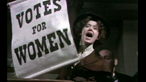 Opposition to Suffragettes