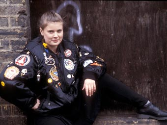 sophie aldred peter rabbit