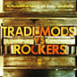 Review of Tradi-Mods Vs. Rockers: Alternative Takes on Congotronics