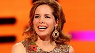 Darcey Bussell talks about her fans