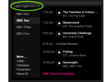 iplayer_last_night_on_tv.png