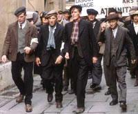 1920s working class fashion 78