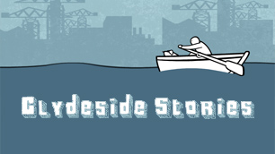 Clydeside Stories
