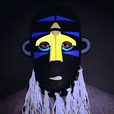 Review of SBTRKT