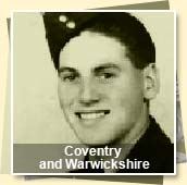 Coventry and Warwickshire Photo Gallery