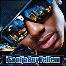 Soulja Boy Yamaha Mama Mp Download
