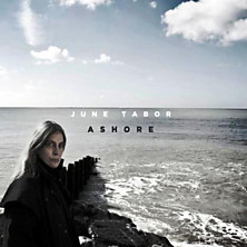 Review of Ashore