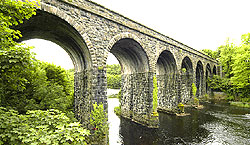Randalstown Viaduct