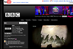 BBC YouTube Channel