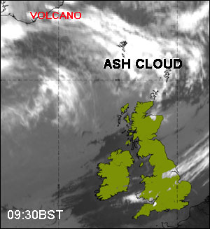 Ash-distribution-0930bst.jpg