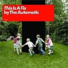 This Is A Fix cover