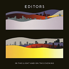 Review of In This Light and on This Evening