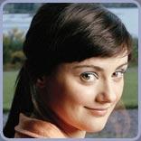 Kellyanne Farquhar actress