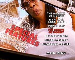 Bbc Movies Review Norbit Dvd