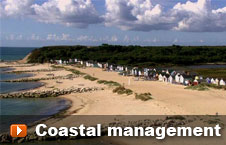 Watch 'Coastal management' video