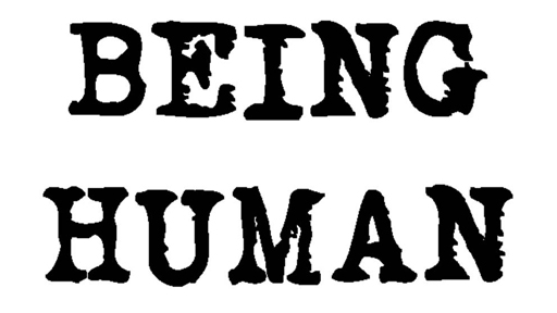 Image result for images for Being Human