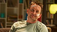 Exclusive - Lee Mack on Panel Games Vs. Sitcoms