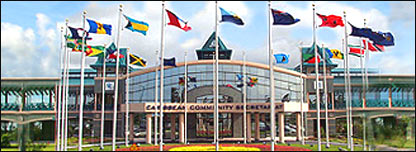 the advantages and disadvantages of caricom The epa has more advantages than disadvantages for the region aug 23, 2008 letters comments off on the epa has more advantages than disadvantages for the region.