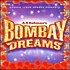Review of Bombay Dreams