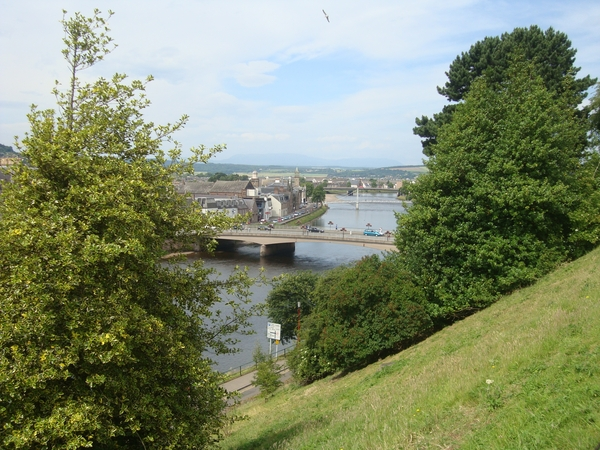Thumbnail image for Inverness-July.JPG