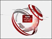 BBC - The Editors: New News