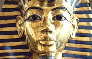 BBC - History: Egyptians
