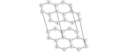 BBC - Intermediate 2 Bitesize Chemistry - Bonding ...