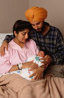 sikh attitudes to pre marital sex
