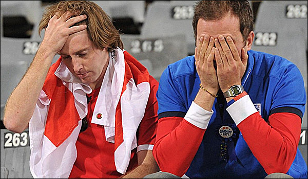 dejected_england_fans_600.jpg