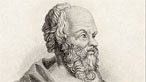 The trial and death of Socrates: escape or death? (audio)