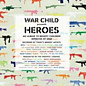 Review of War Child: Heroes