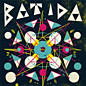 Review of Batida