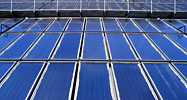BBC World Service - Africa Today - Solar energy facts